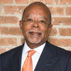 AAAS Professor Henry Louis Gates Jr.