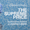 The Supreme Price
