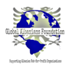 Establishing the Global Albanians Foundation Supporting Albanian Not-for-Profit Organizations