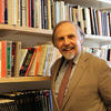 GAZETTE: Arthur Kleinman receives Harvard Global Institute grant