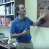 Peter Der Manuelian on the Giza 3D Project