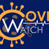 Covid Watch Logo