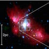 Qizhou Zhang: Magnetic Fields and Massive Star Formation