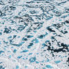 arctic_green_ice