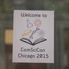 ComSciCon-Chicago Debuts