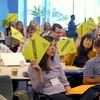 Student application for ComSciCon-2015 now open!