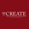 Center for Risk and Economic Analysis of Terrorism Events (CREATE) logo