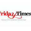 Friday Times
