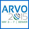 ARVO 2015 | Powerful Connections: Vision Research and Online Networking | May 3-7 | Denver, Colorado