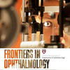 Frontiers in Ophthalmology | Harvard Medical School Department of Ophthalmology