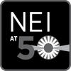 NEI at 50