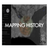 mapping history