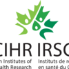 CIHR-IPPH hiring a Research Coordinator - apply now!