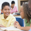 Social-Emotional Learning is Essential to Classroom Management