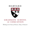 Harvard Ed School Launches Major Early Childhood Education Initiative