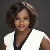 "Photo by Brian Bowen Smith Viola Davis, who was nominated for an Academy Award for her portrayal of Rose Maxson in the film ""Fences,"" has been named Artist of the Year by the Harvard Foundation. She will be honored March 4."