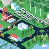 Resources Radio