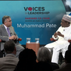 Leadership Lessons Learned: Eradicating Polio in Nigeria