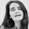 Maggie Doherty on the legacy of Kate Millett's 'Sexual Politics' in the New Republic
