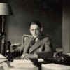Duncan White on the poems of TS Eliot in The Telegraph