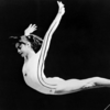 "Lynne Feeley on gymnastics and ""These Bodies' Work"" in Avidly, LA Review of Books"