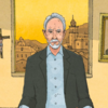 Duncan White on J M Coetzee's 'The Schooldays of Jesus' in The Telegraph
