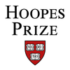Hoopes Prize logo