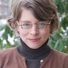 Picture of Jill Lepore