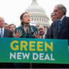 Green New Deal Legislators