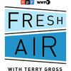 Fresh Air on NPR