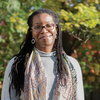 Professor Tiya Miles Featured in Teaching Tolerance