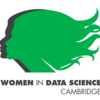 IACS co-hosts Women in Data Science Conference for 5th Year