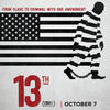 The 13th: Inside Ava DuVernay's Netflix prison documentary on racial inequality