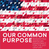 Our Common Purpose