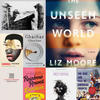 The Books We Loved in 2016