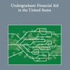 Undergraduate Financial Aid