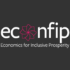 Economics for Inclusive Prosperity (EfIP) logo