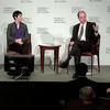 Jeffrey Liebman at Council on Foreign Relations