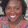 Abena Subira Mackall named NAEd/Spencer Dissertation Fellow