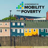Creating Mobility from Poverty: An Overview of Strategies