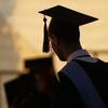 One Simple Trick that Boosts Kids' College Graduation Rates