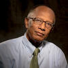 Orlando Patterson honored by historians