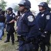Police Brutality Leads to Thousands Fewer Calls to 911