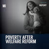 Poverty After Welfare Reform