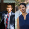 Harvard Presidential Task Force on Inclusion and Belonging: A Discussion with the Co-Chairs