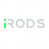 Developers and Researchers Discuss iRODS development in Annual Meeting at IQSS