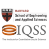 IQSS Data Science: Aiding Reproducible Research By Adding Provenance in Data Citations