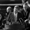 Daily Mail: Harvard releases 1937 recording of young John F. Kennedy