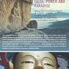 Buddhist Art course poster
