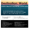 destination_world_2020